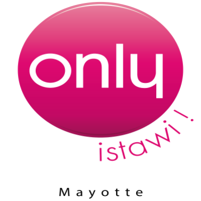 Only Mayotte