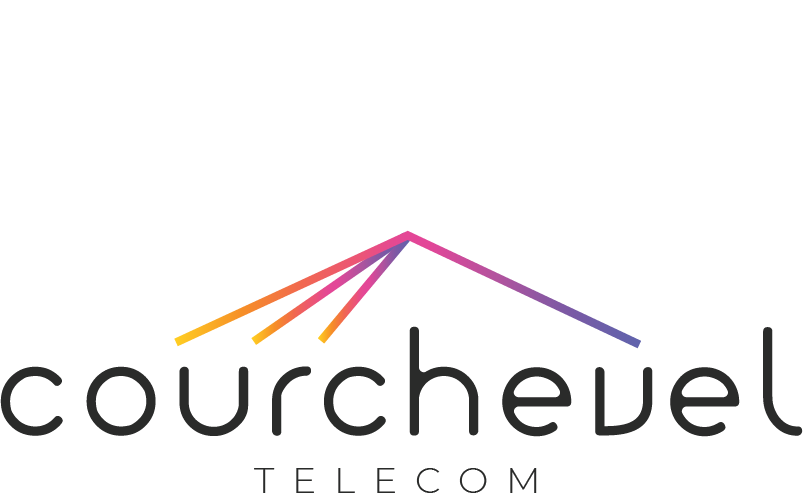 Courchevel Telecom